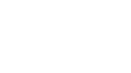 COLOR KINETICS JAPAN