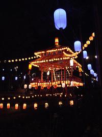 higashiyama.jpg