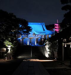 ryukoji2015.jpg